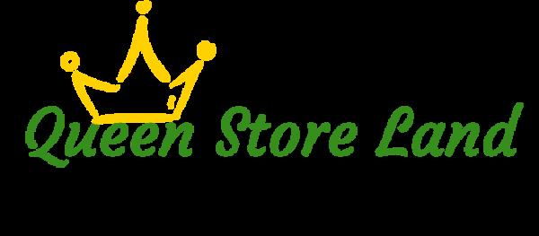 Queen Store Land